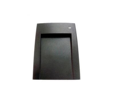 USB сканер ввода Mifare карт доступа DH-ASM100