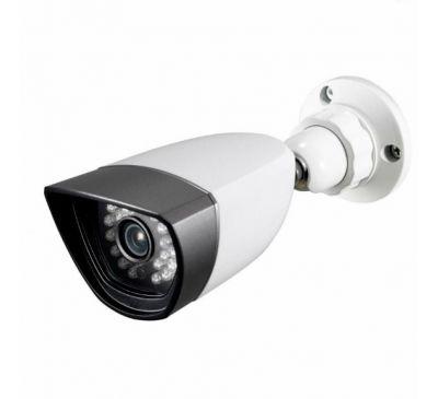 Уличная видеокамера Cam 1300W (3,6 мм)