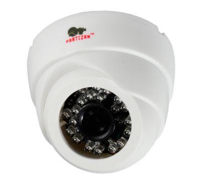 Внутренняя камера CDM-223S-IR HD v3.1