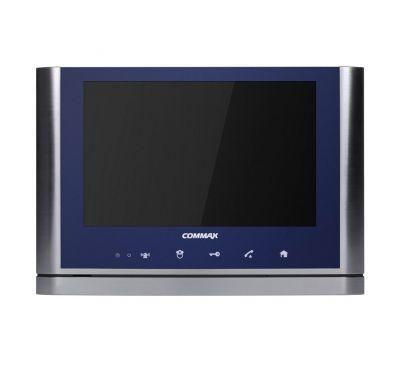 Wi-Fi IP PoE видеодомофон Commax CIOT-1020M