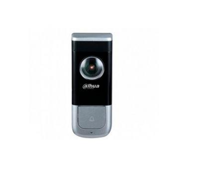 Wi-Fi видеозвонок DHI-DB11