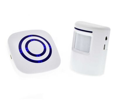 Wireless Doorbell YF-0256