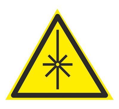 Знаки предупреждающие
