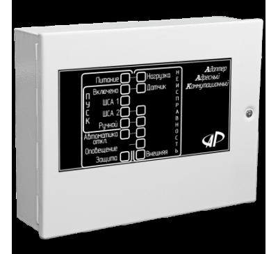 Адаптер адресный коммутационный (ААК-220Р)