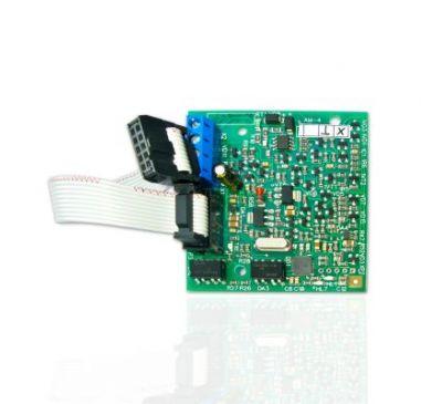 Адресный модуль ввода/вывода АМ-4