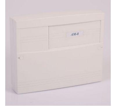 Адресный модуль ввода/вывода АМ-8