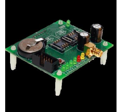 БСКМ-1 GSM-коммуникатор