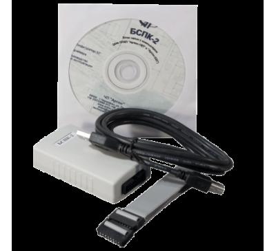 БСПК-2 Блок связи с персональным компьютером