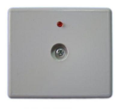 Внешнее устройство оптической сигнализации ВУОС (ЗПОС)